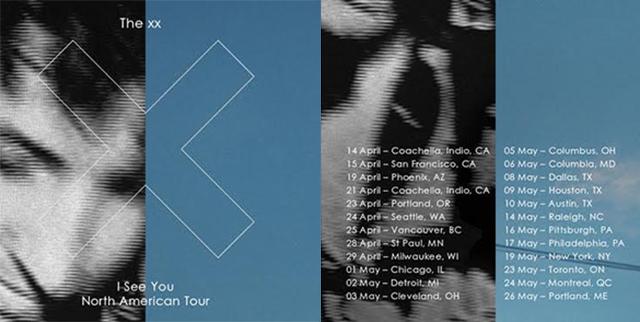 the-xx-tour-2017.jpg