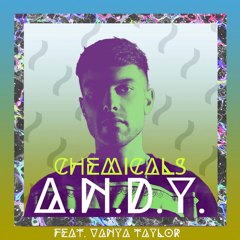 Andy-Chemical_v2.jpg