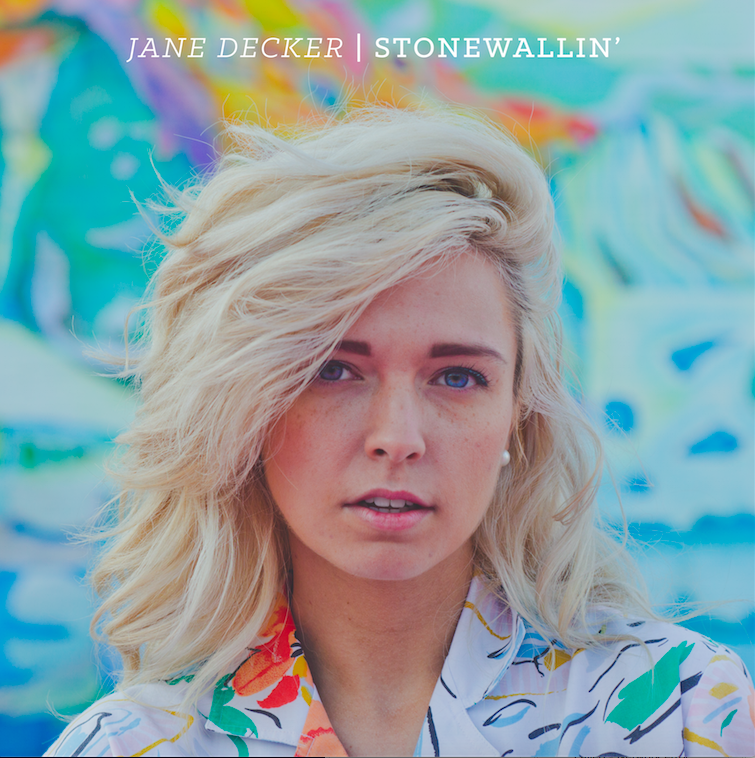 stonewallin.png