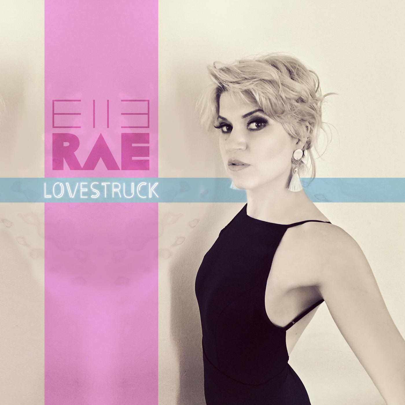 LoveStruck-Artwork-.jpg