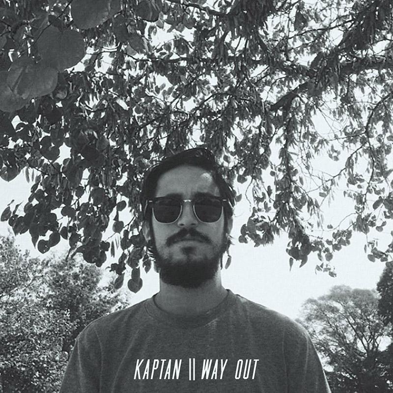 KAPTAN-WAY-OUT.jpg