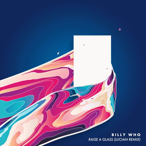 Billy-Who-Lucian.jpg