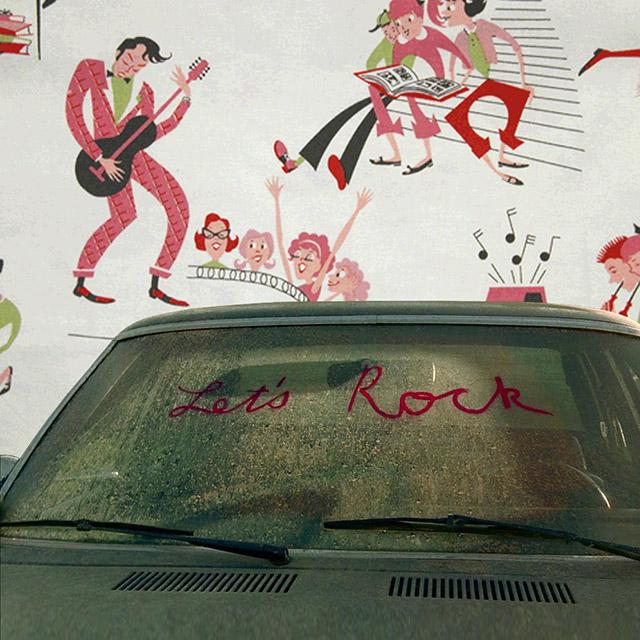 KKS-insta-lets-rock.jpg