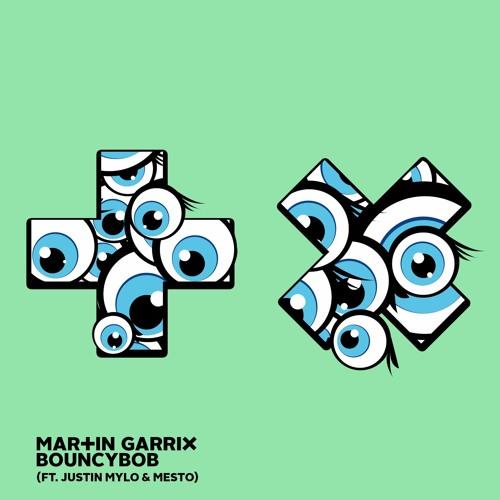 Martin-Garrix-Justin-Mylo-Mesto-Bouncybob.jpg