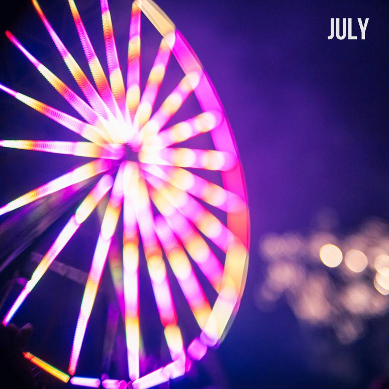 July-Mixtape.jpg