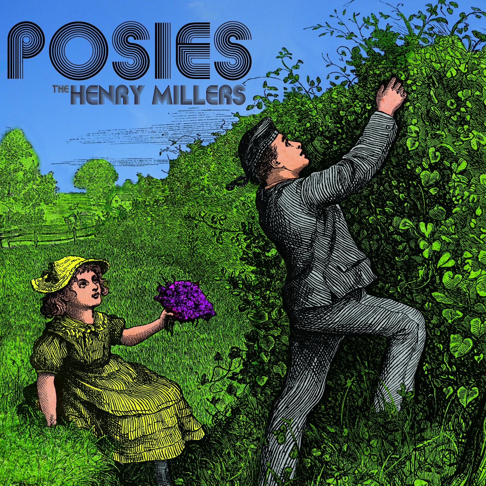 Henry-Millers-Color-final-color-1.jpg
