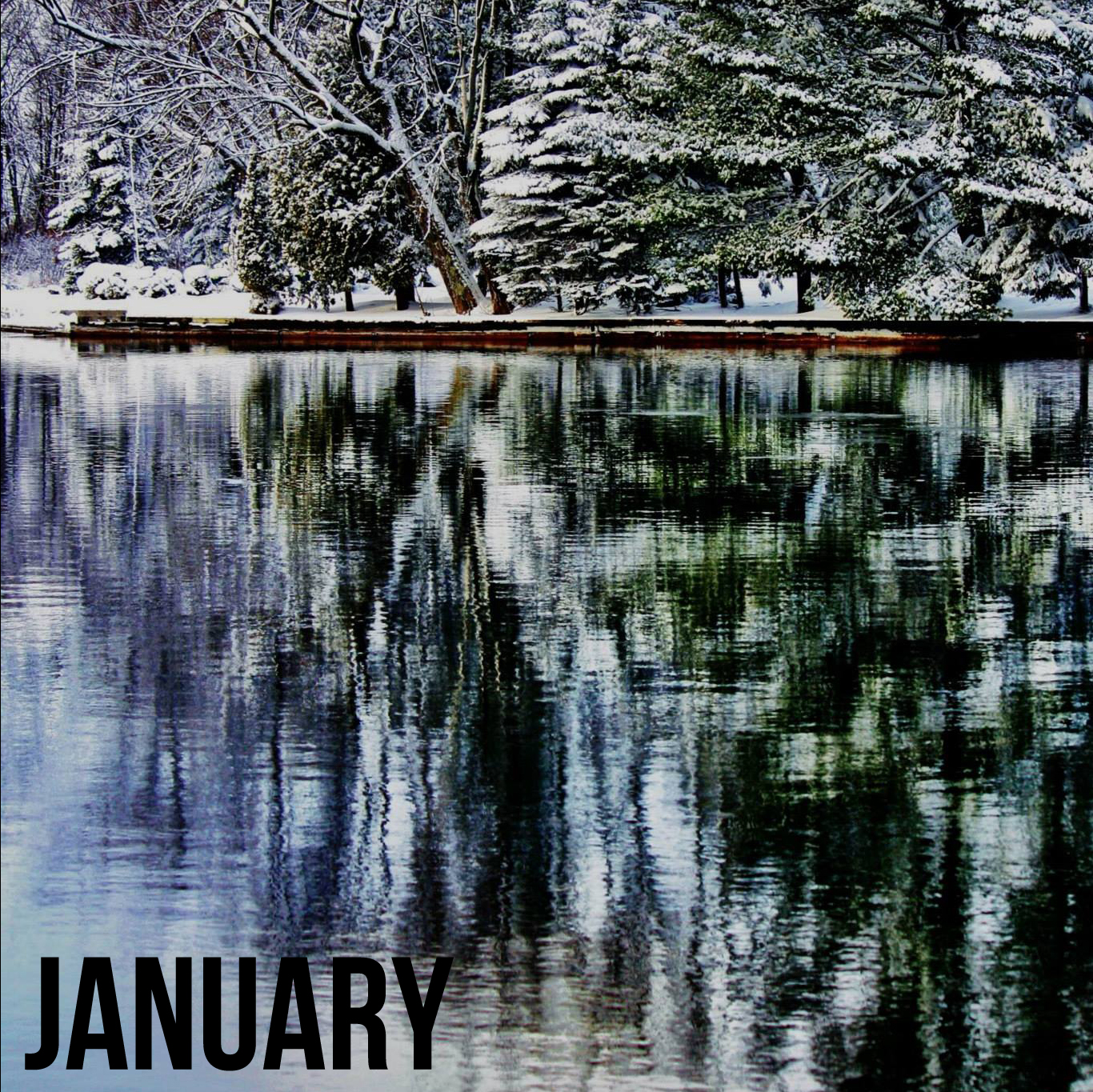 KKS-January-Mixtape-Art.jpg