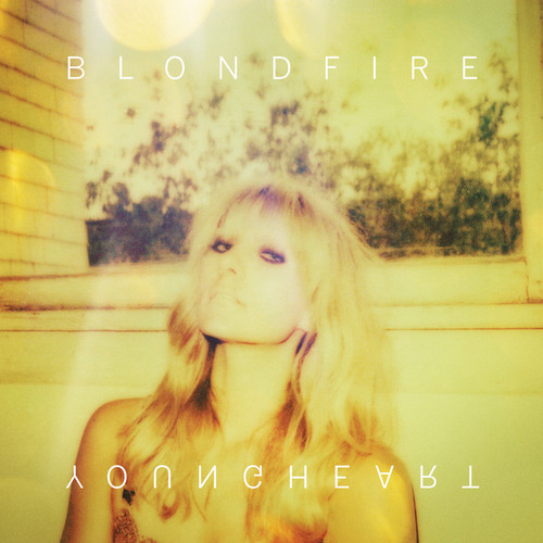 Blondfire-Young-Heart.jpg