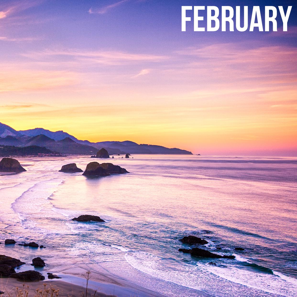 KKS-Feb-Art.jpg