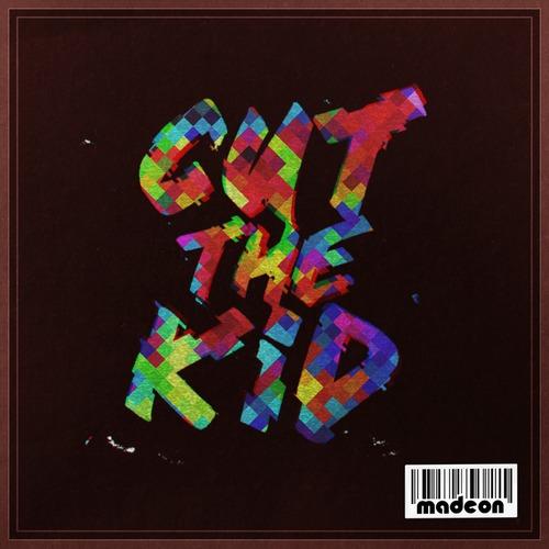 Madeon-Cut-The-Kid.jpg