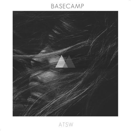 BaseCamp-All-That-She-Wants.jpg