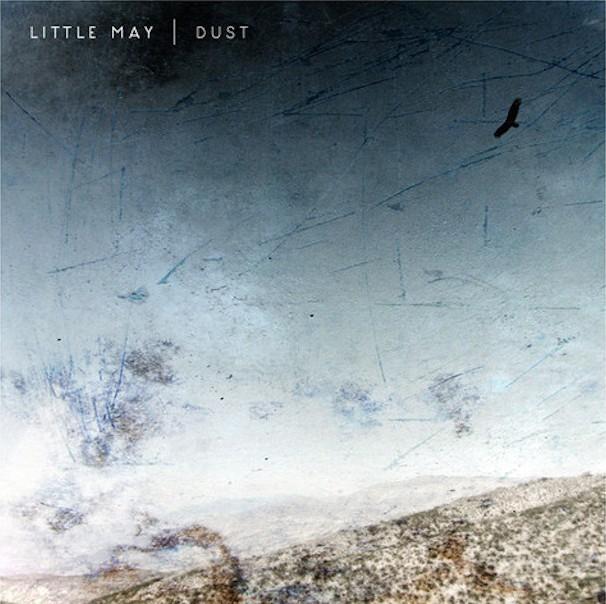 little-may-dust-e1403840876763.jpg
