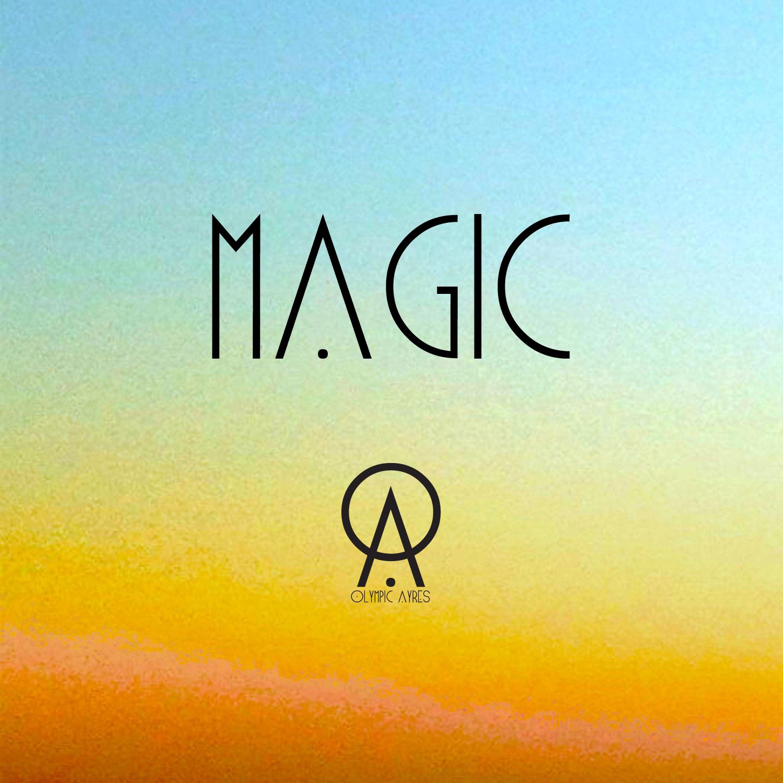 MAGIC-ARTWORK-FINAL.jpg