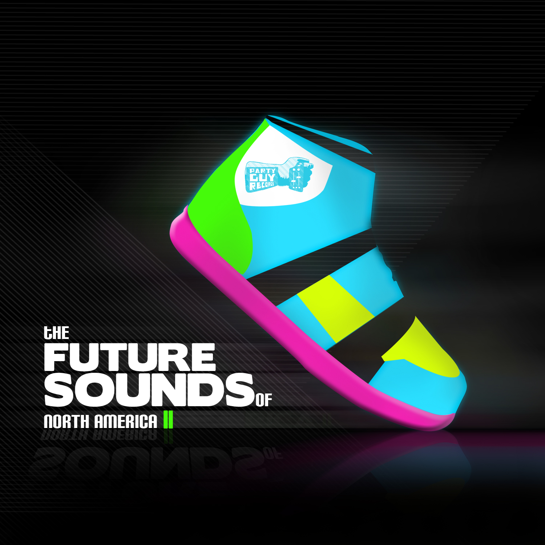 futureofsounds2-cover1500x1500-v1.jpeg
