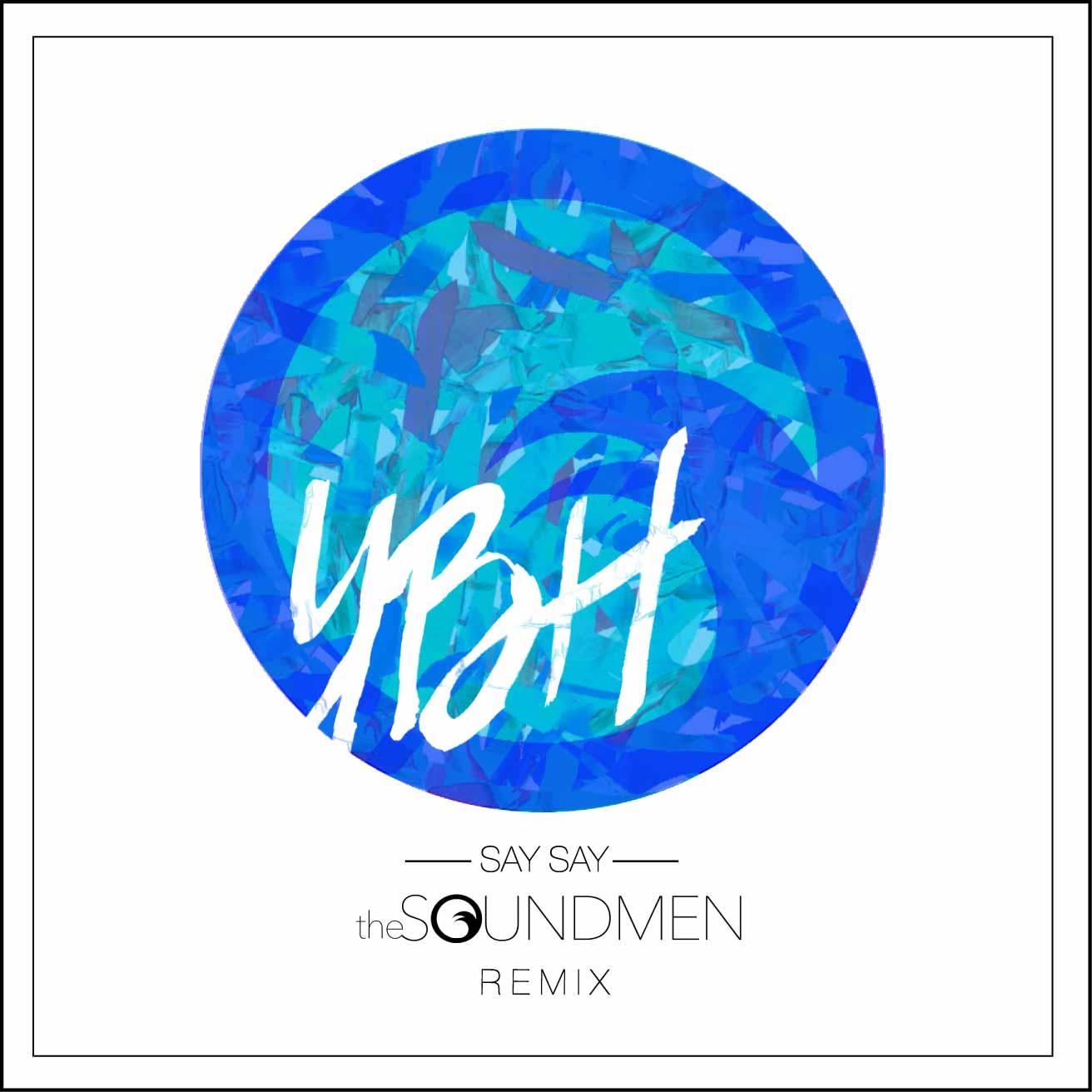 YBH-remix-art-1-2.jpg