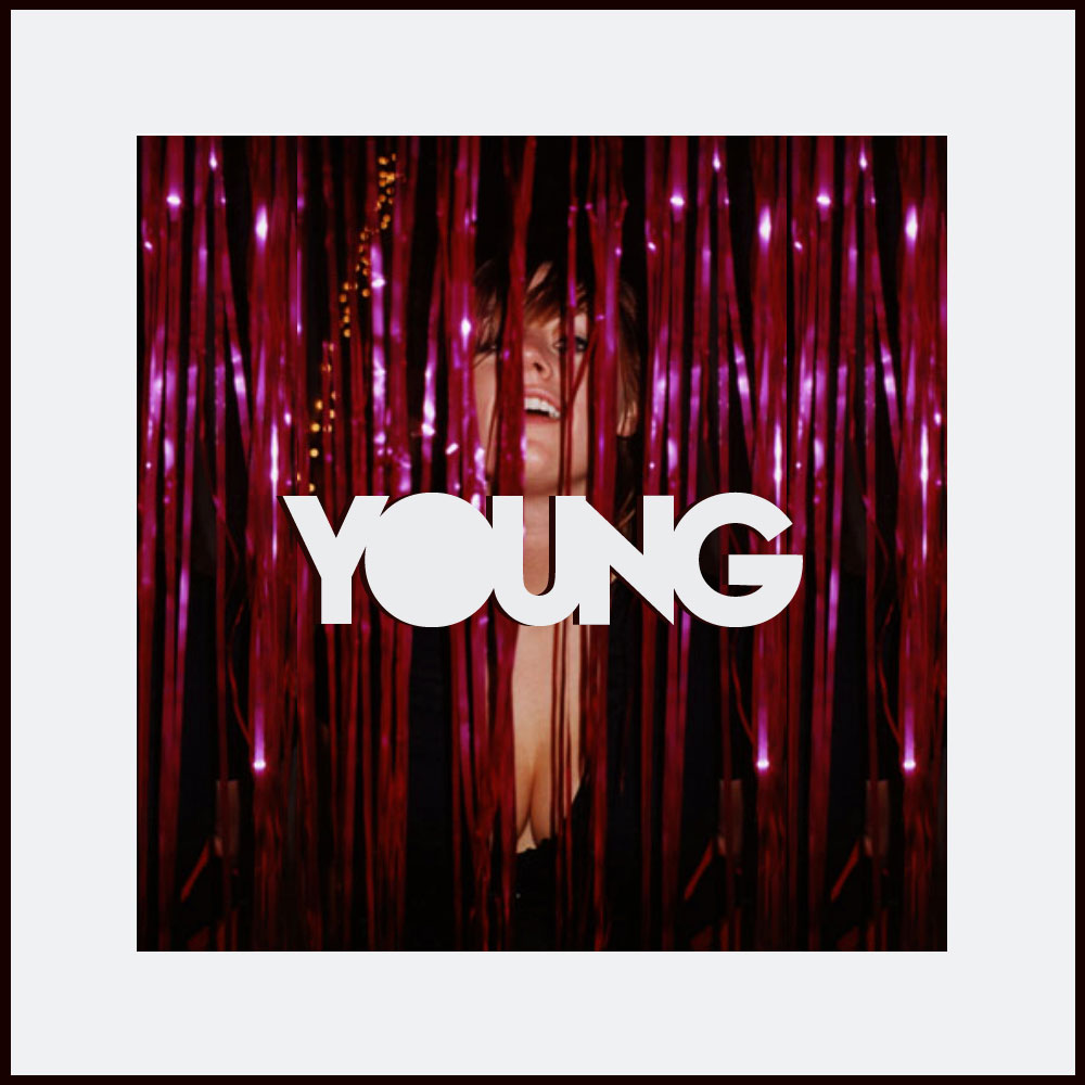 YOUNGCOVER.jpg