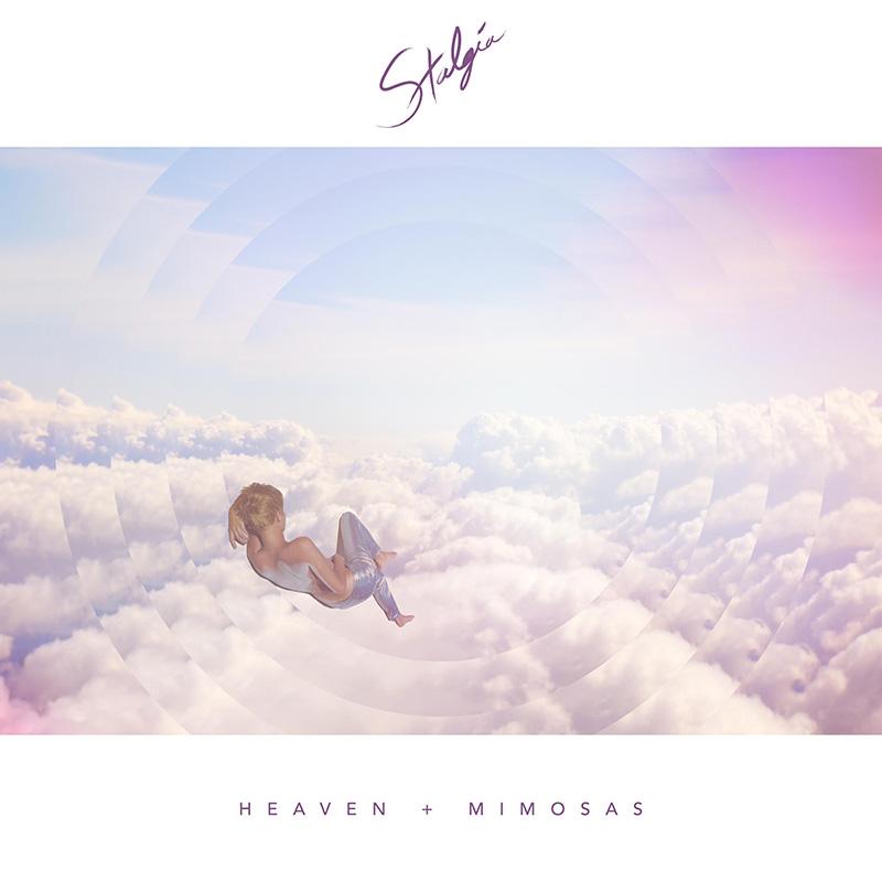 Heaven Mimosas Cover.jpg