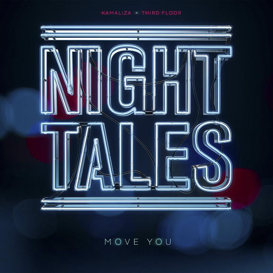 night tales.jpg