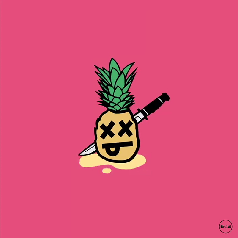 Matt Kali Feat. Jasper - Dreadful.jpg