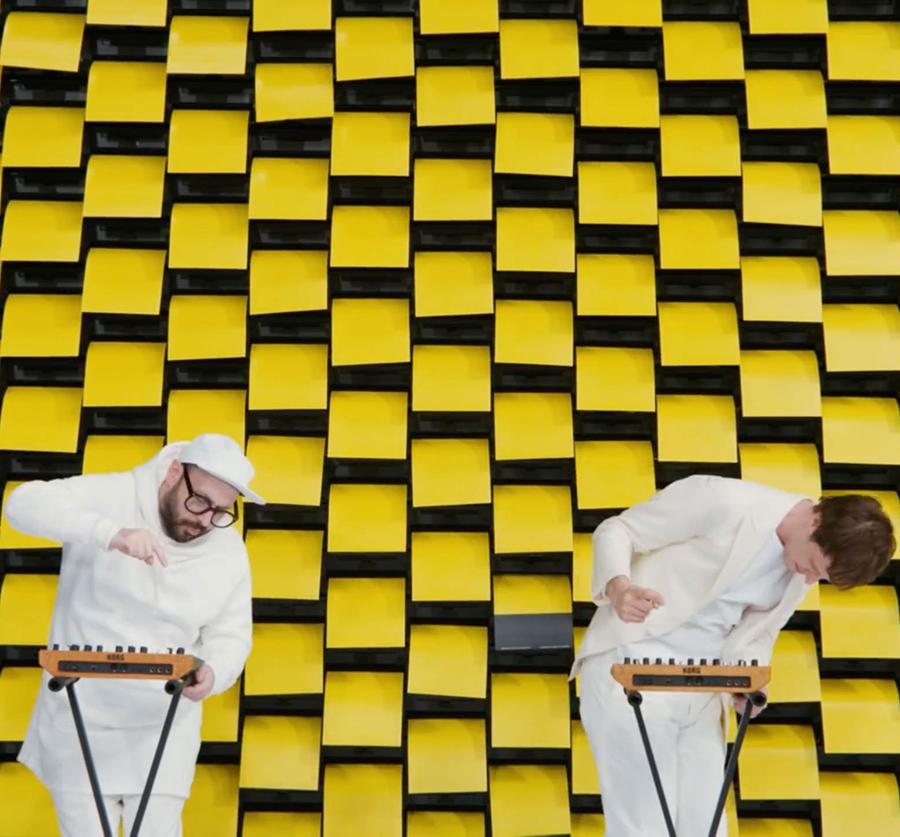 OK Go Obsession 1.jpg