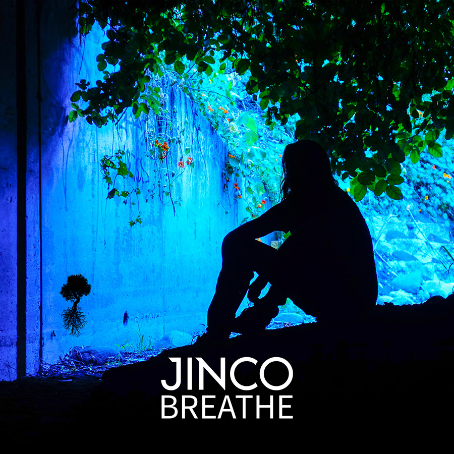 Jinco Breathe.jpg