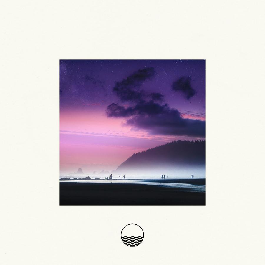CAPYAC Feat MOONZz - Afterhours.jpg
