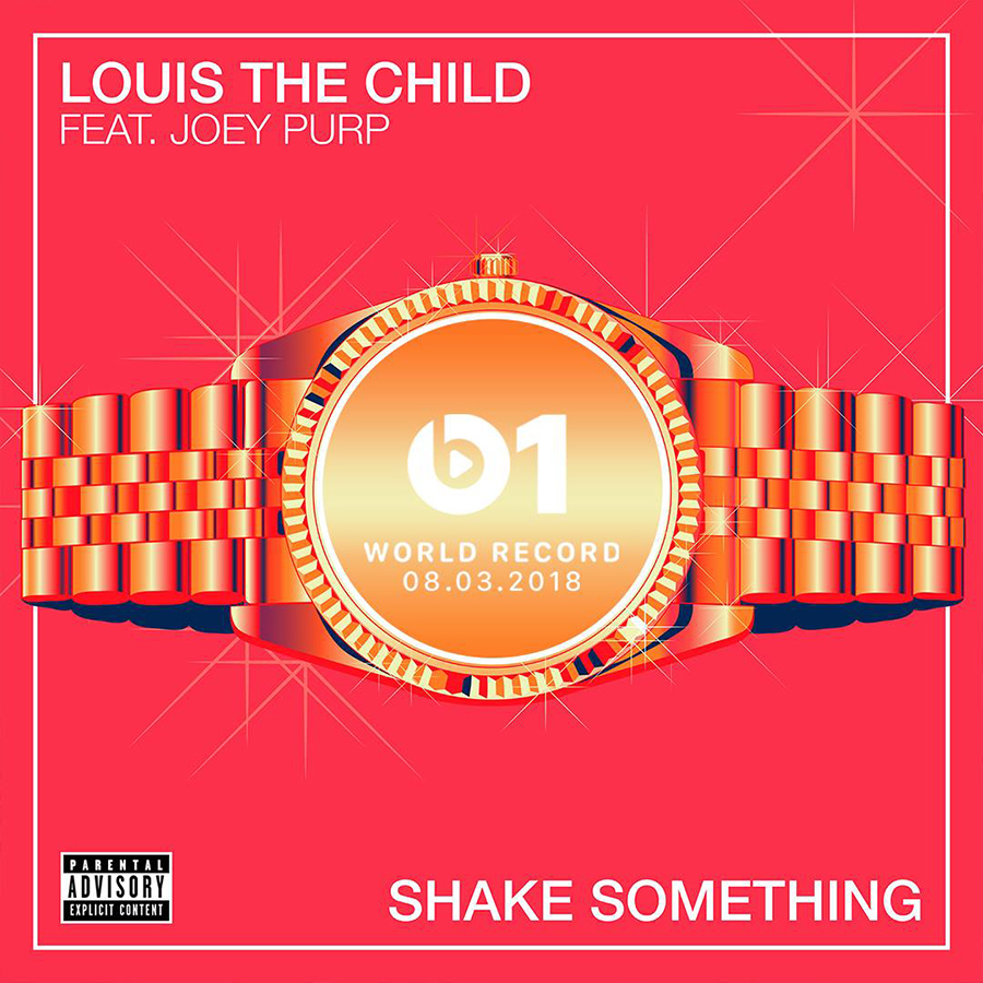 louis the child shake something.jpg