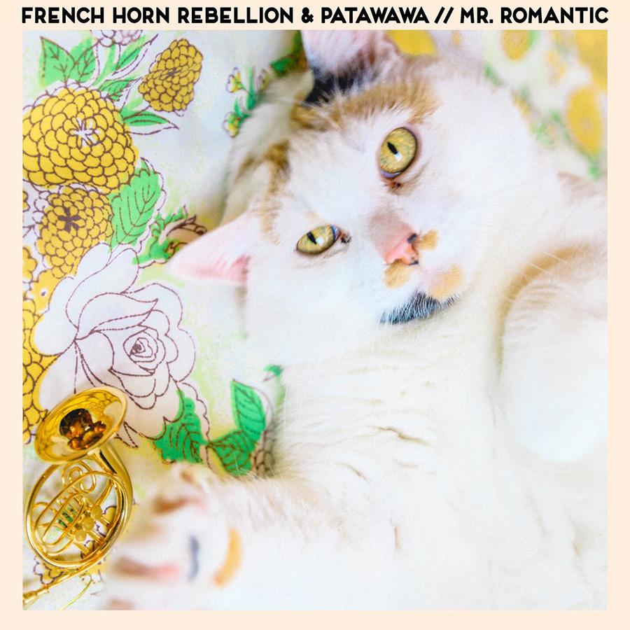 French Horn Rebellion x Patawawa Mr Romantic.jpg