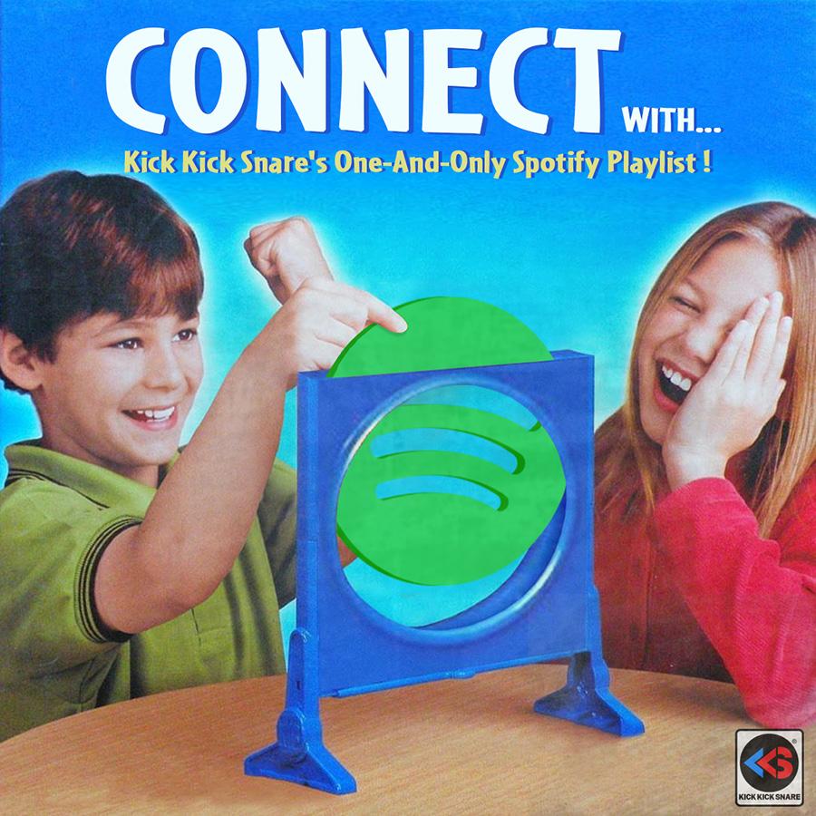 connect four KKS Spotify 900.jpg