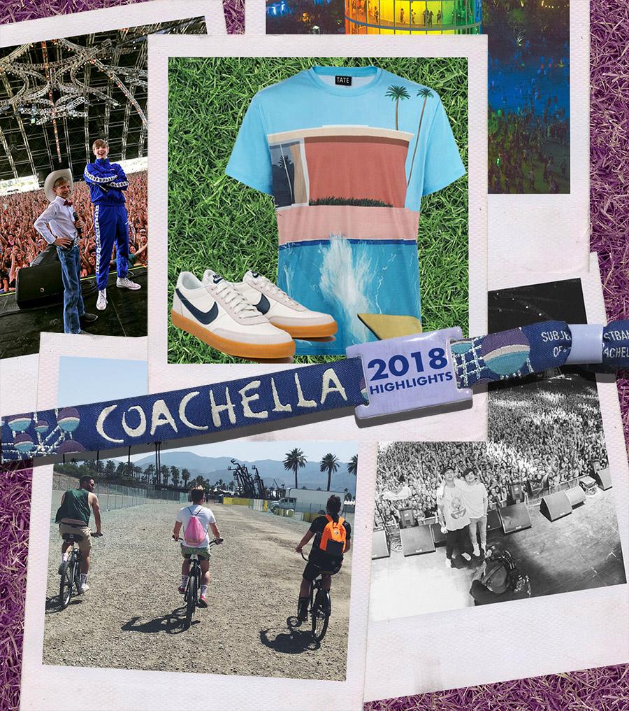 coachella 2018 highlights.jpg