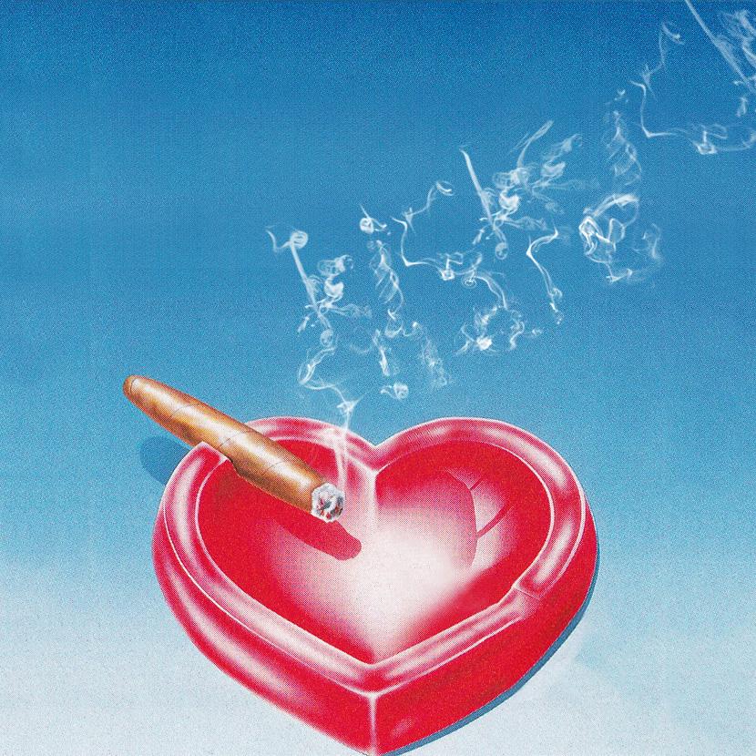 kks smoke ring.jpg