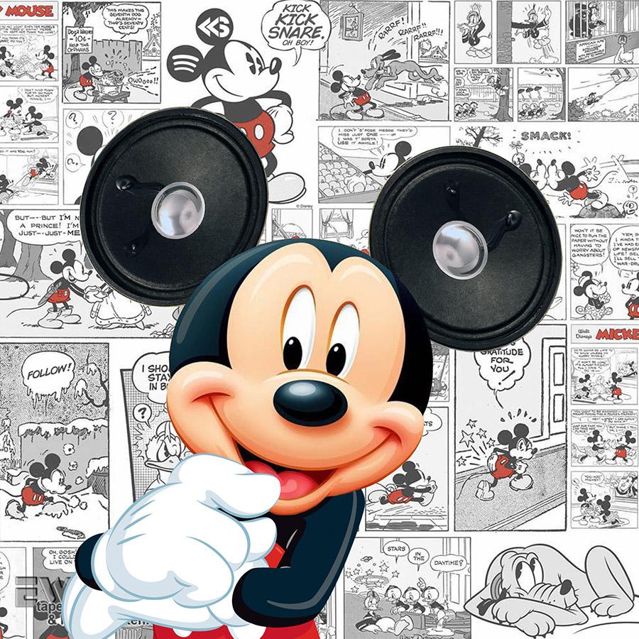 mickey speaker ears 900.jpg
