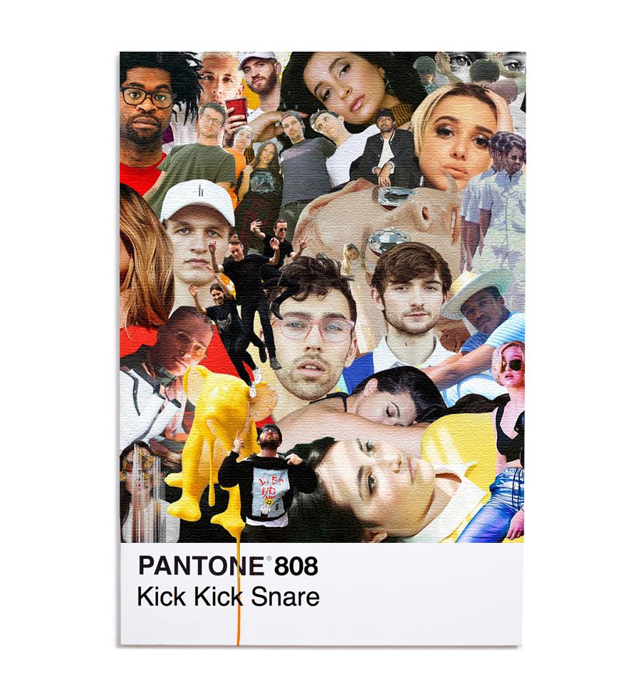 KKS PANTONE 900.jpg