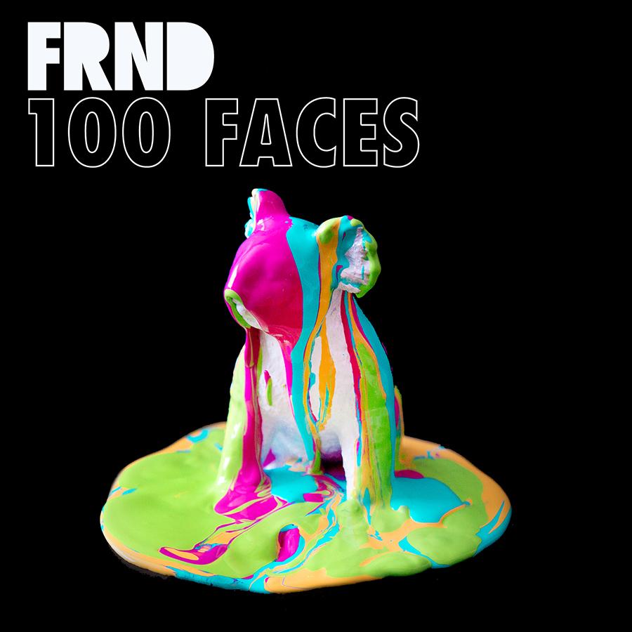 FRND 100 Faces.jpg