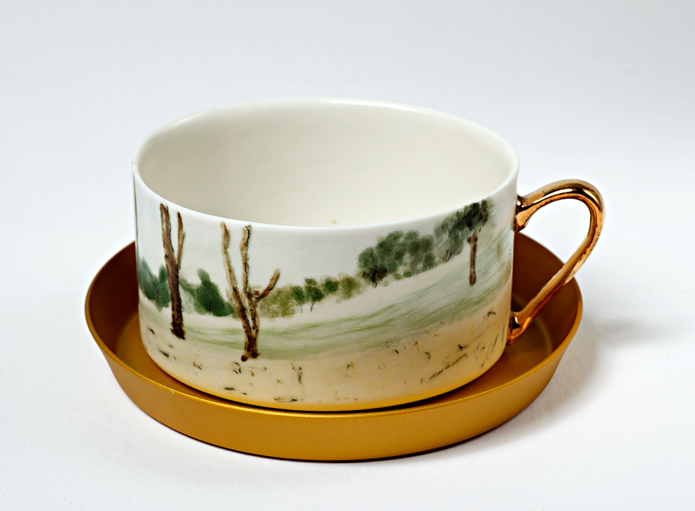 Cup-saucer_From-car-window.jpg