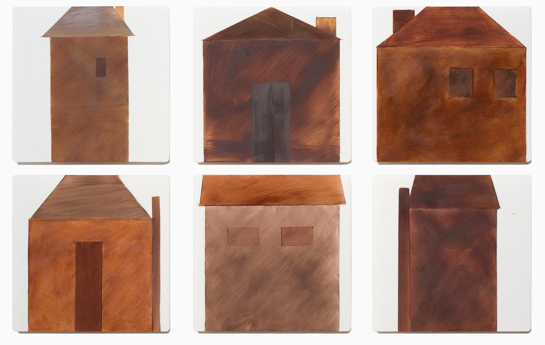 WallInstallation_Bennelongs-House-detail.jpg