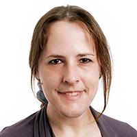 Katharine Borges, Ph.D. borgesk at janelia.hhmi.org