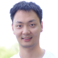 Wei Chen, Ph.D. wei.chen.cal at berkeley.edu