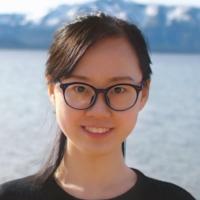 Qinrong Zhang, Ph.D. qinrong.zhang at berkeley.edu