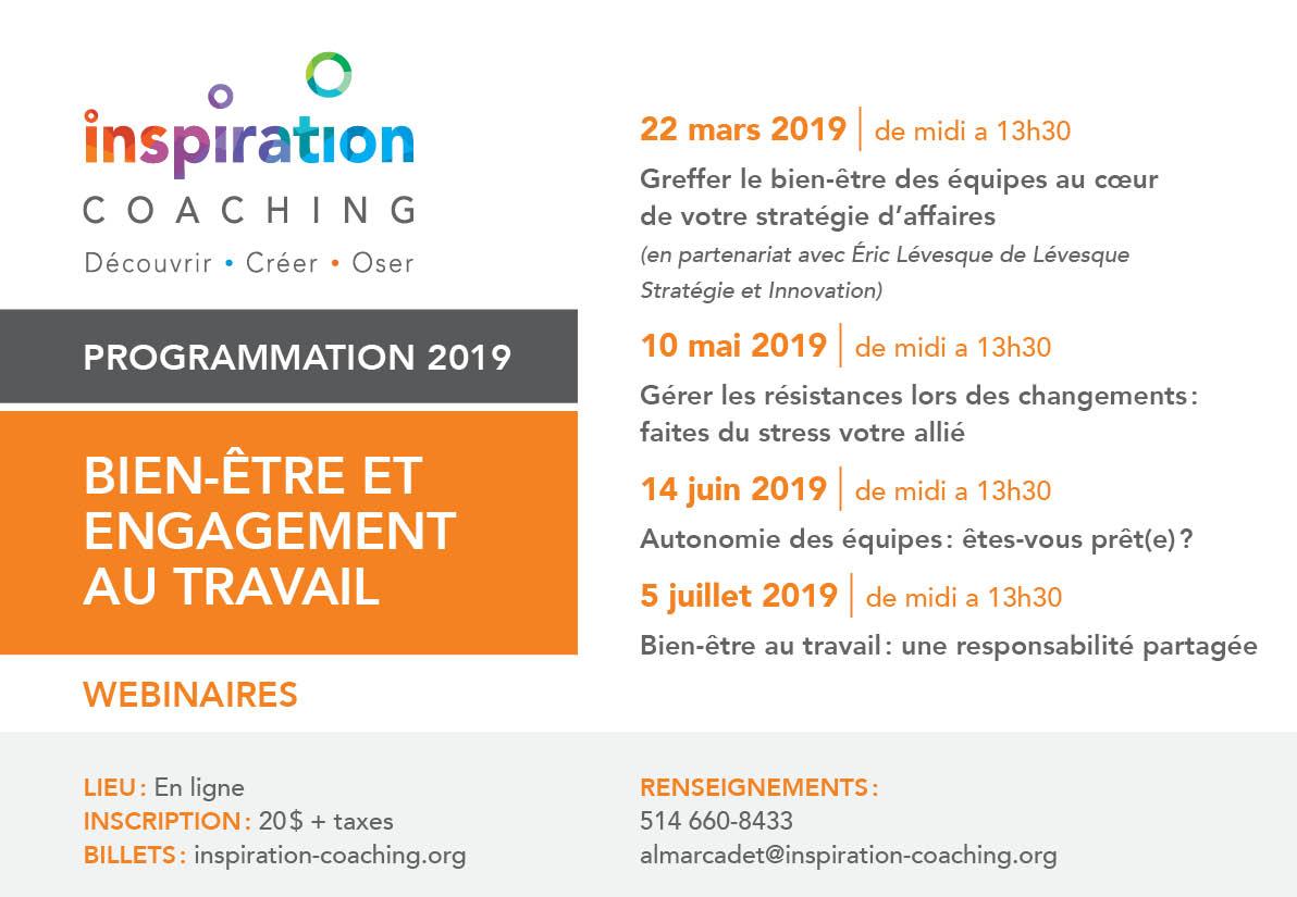 IC_programme 2019_web.jpg