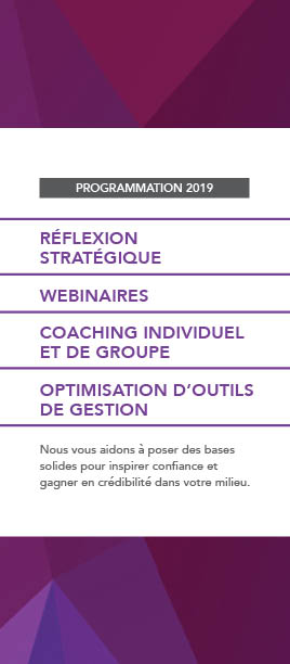 Inspiration coaching_dépliant osbl 2019_Web1.jpg
