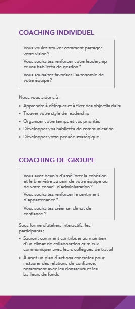 Inspiration coaching_dépliant osbl 2019_Web4.jpg