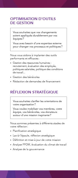 Inspiration coaching_dépliant osbl 2019_Web5.jpg