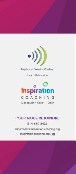 Inspiration coaching_dépliant osbl 2019_Web6.jpg