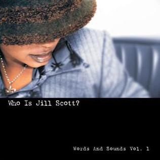 Who_Is_Jill_Scott_album_cover.jpg