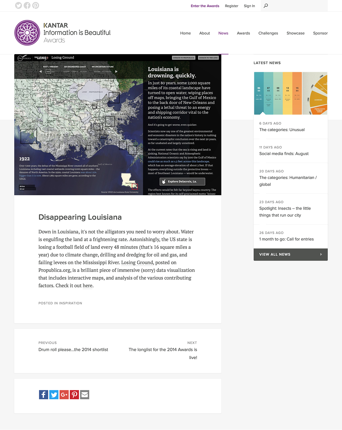 Disappearing Louisiana blog post web res copy.jpg