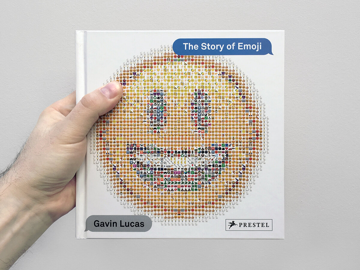 The Story Of Emoji book cover 1200.jpg