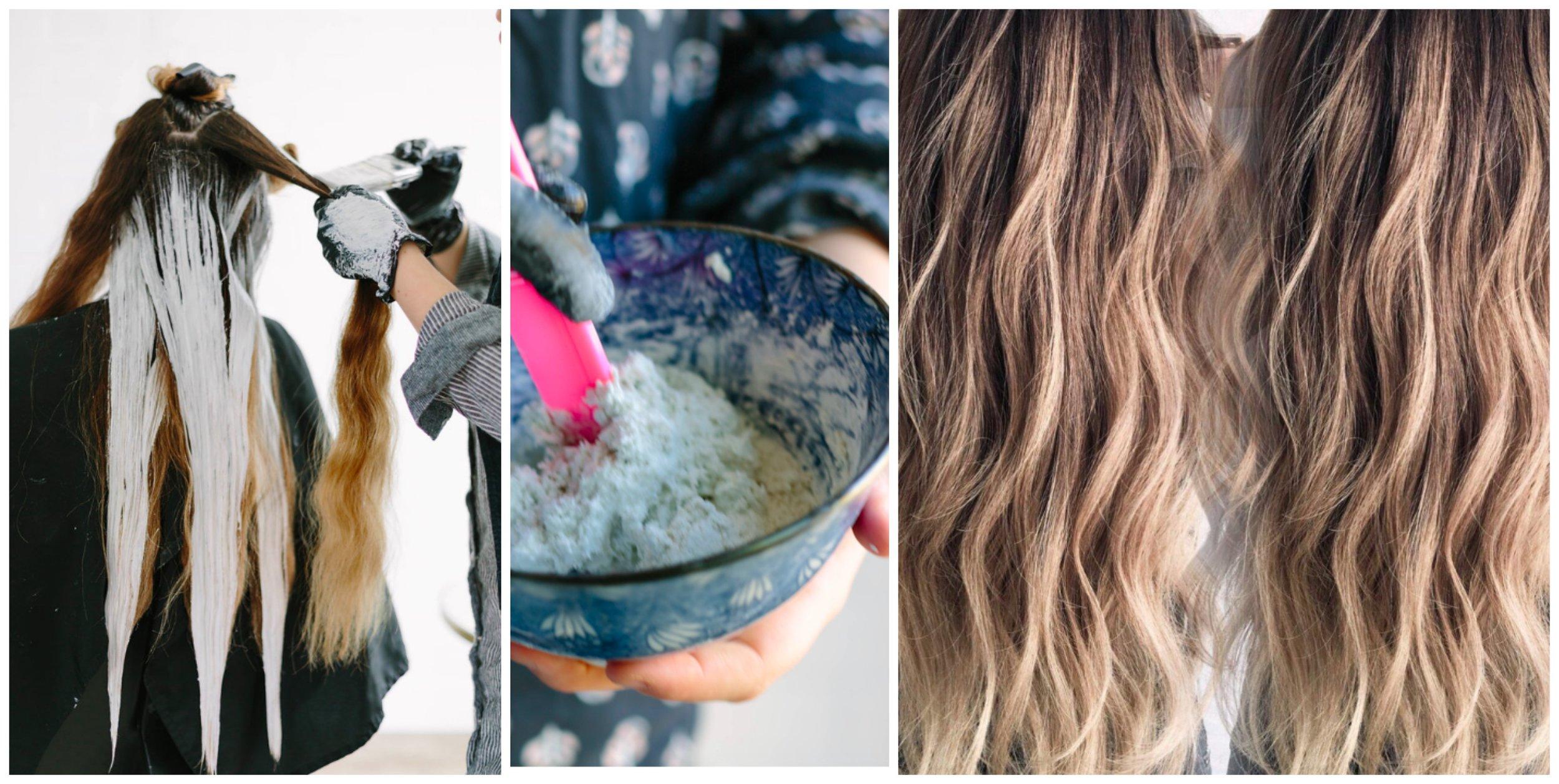 hairpaintingworkshop1.jpg