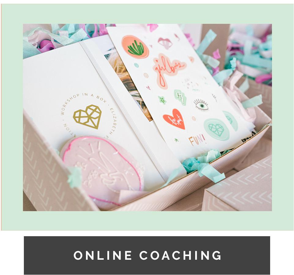_coaching.png