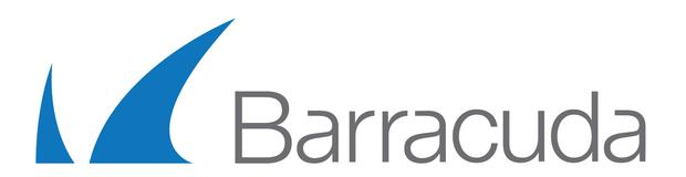 Barracuda-networks-logo.jpg